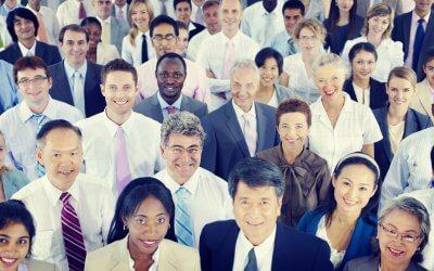 The Economic Value of A Multigenerational Workforce