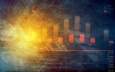 The Perils of Predictive Analytics
