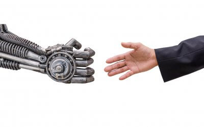 The Communication Divide: Think Digital, Not Generational