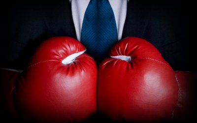 Employer Solutions to Polarizing Hate-Based Incidents