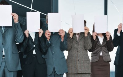 The Hype of Candidate Engagement & Experience