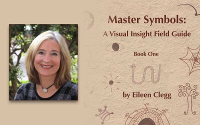 Master Symbols: A Visual Insight Field Guide