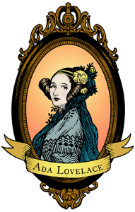 ada_lovelace