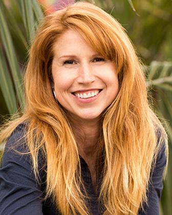 Jill Nephew